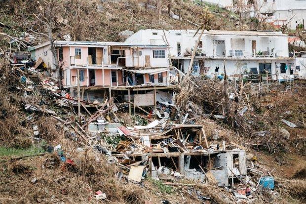 NYT US Virgin Islands.jpg